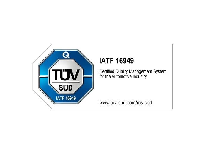 Optez Pour La Sécurité  Exigez le certificat TÜV Les jantes OZ sont toutes certifiées TÜV Vérifiez que votre voiture ne présente pas de signes indiquant un problème de centrage ou d'équilibrage Renseignez-vous sur…