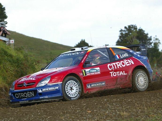 2005. Κάθε έτος παρουσιάζει νέες προκλήσεις για την ομάδα της ΟΖ που ενισχύει τη θέση της ως κορυφαίος κατασκευαστής με κορυφαίες θέσεις στο podium στο Le Mans με το Audi R8:…