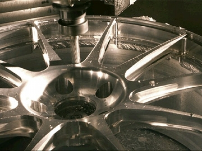2017. 2017 erneuert OZ die Zertifizierung nach IATF 16949 für die Herstellung von geschmiedeten Felgenrädern, ein essentieller Qualitätsstandard, um die größten Automobilhersteller zu beliefern, die seit Jahren OZ zur Produktion ihrer…