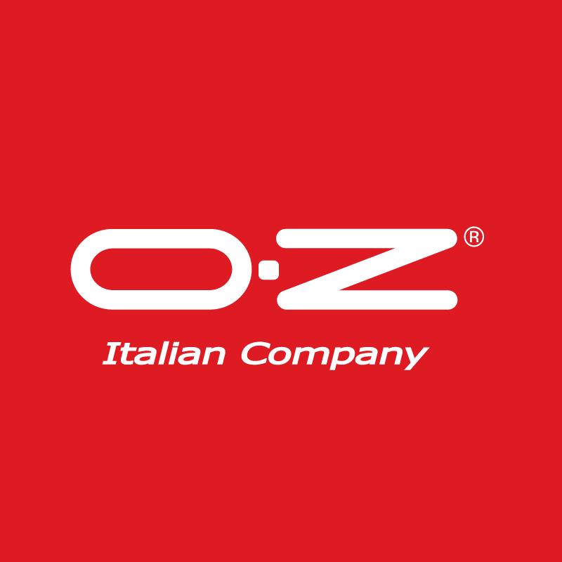 Home - OZ Racing