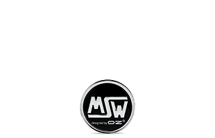 02_msw-11-gloss-black-full-polished-jpg 1000x750