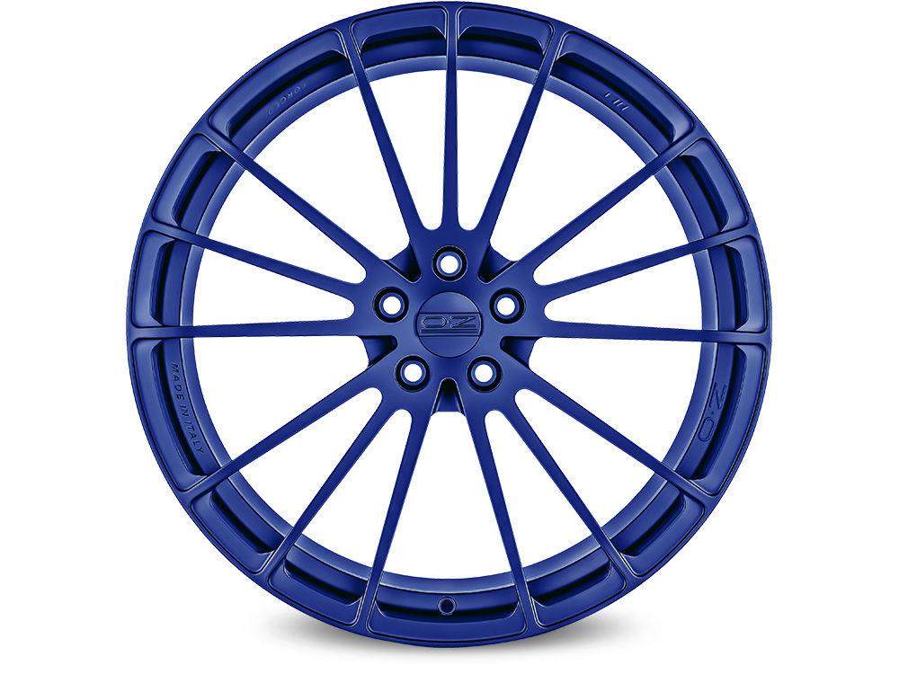 01_ares-matt-blue-jpg-1000x750