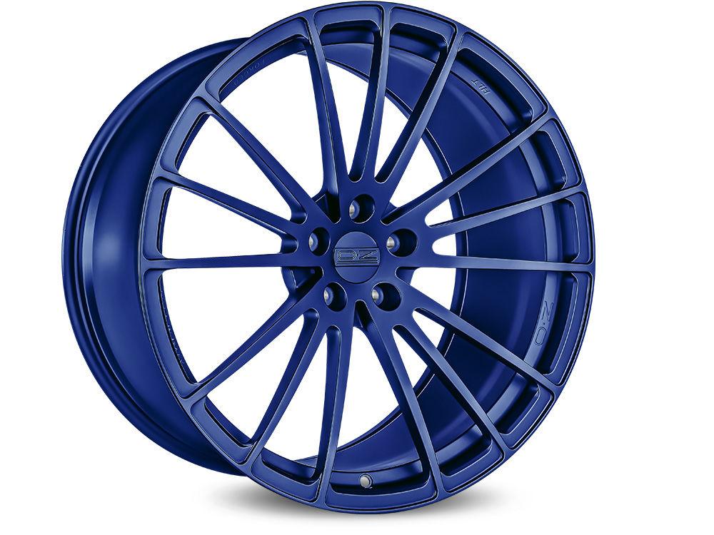 02_ares-matt-blue-jpg-1000x750