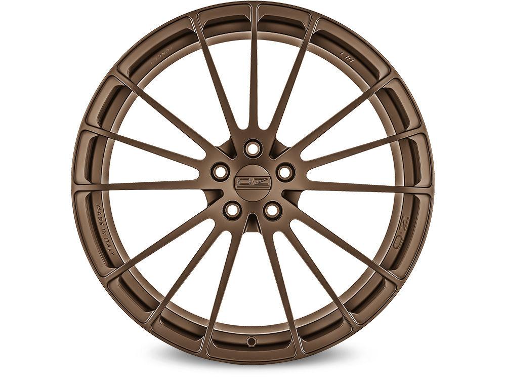 01_ares-matt-bronze-jpg-1000x750