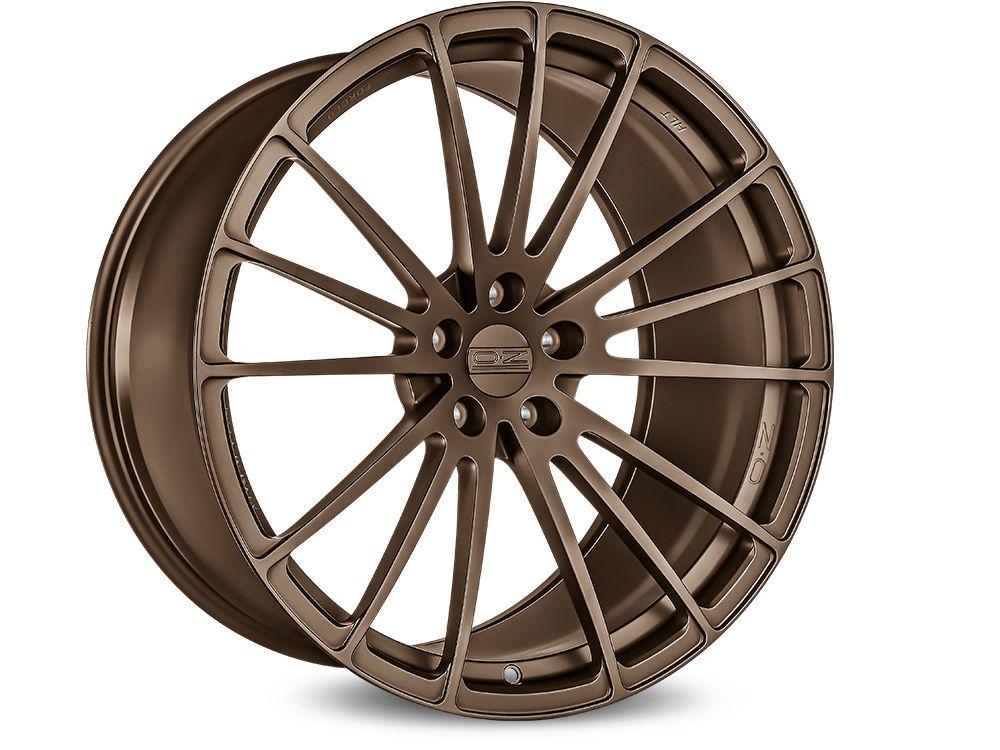 02_ares-matt-bronze-jpg-1000x750