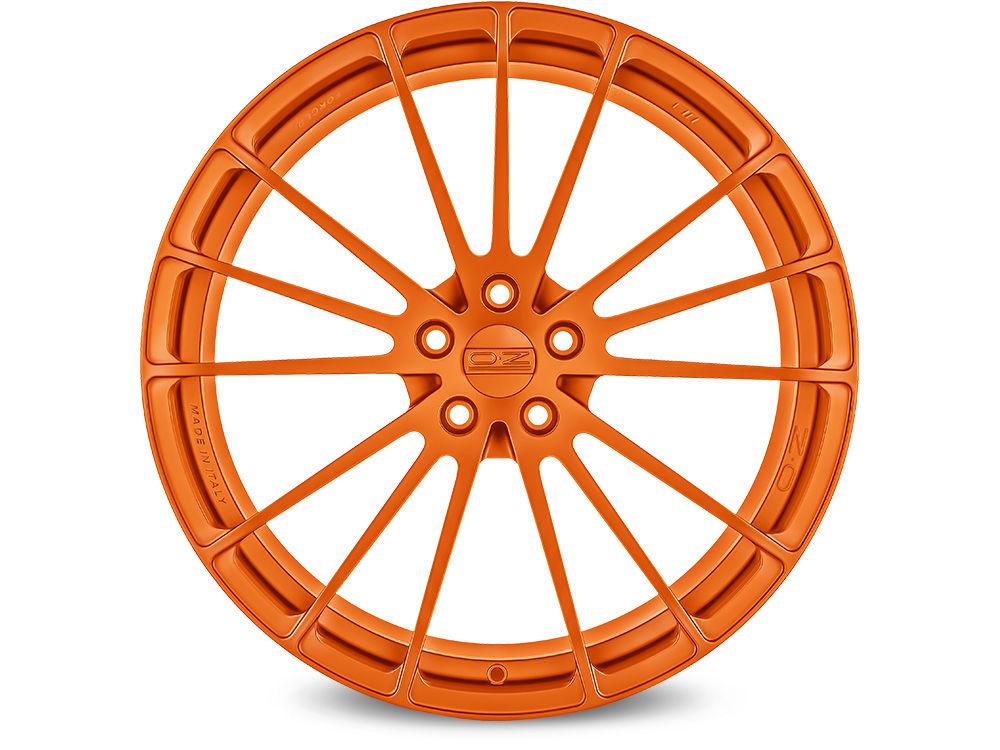 01_ares-orange-jpg-1000x750