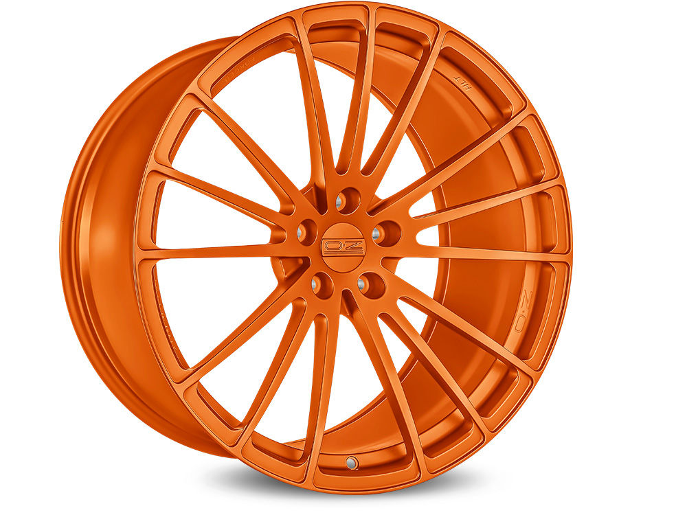 02_ares-orange-jpg-1000x750