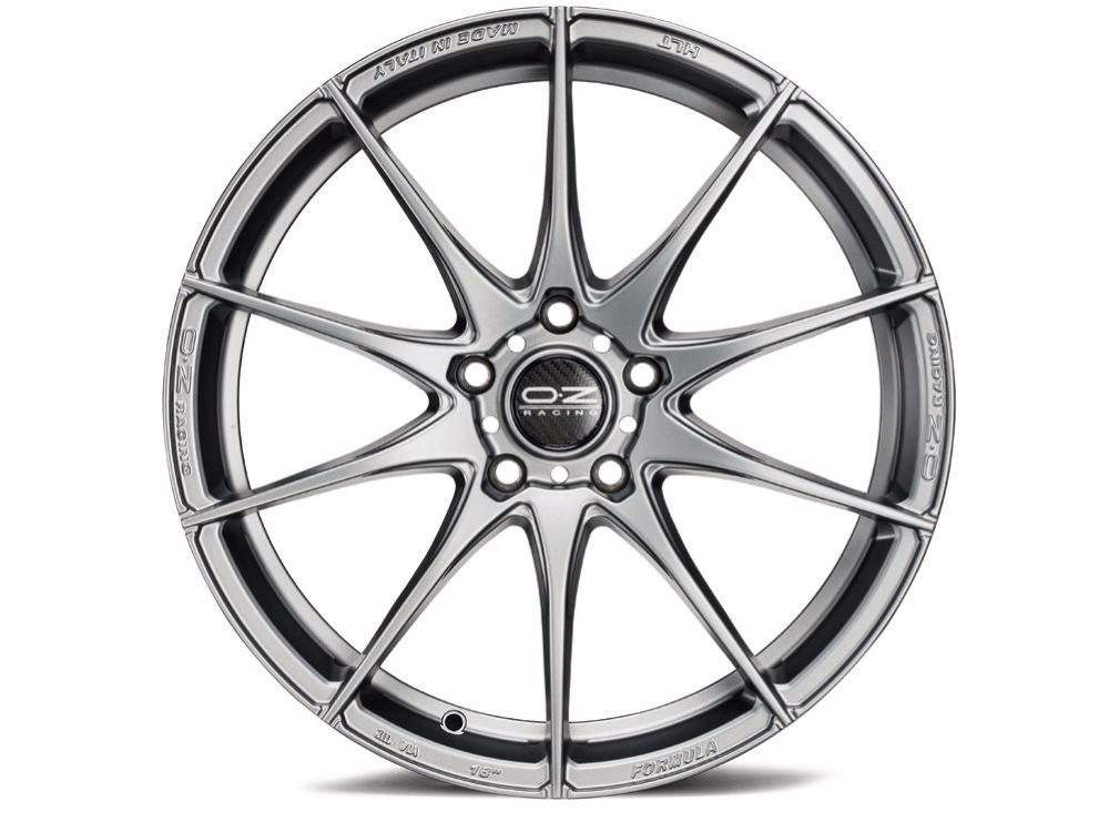 03_formula-hlt-5h-grigio-corsa-jpg_1000x750