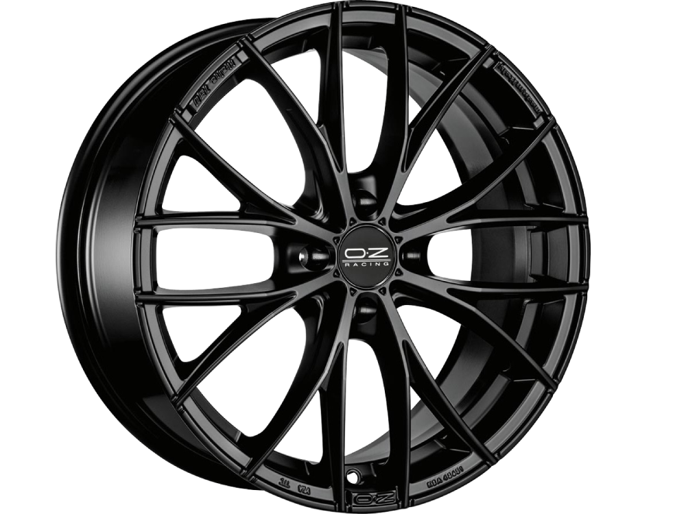 Alloy Wheels Italia 150 4h Oz Racing