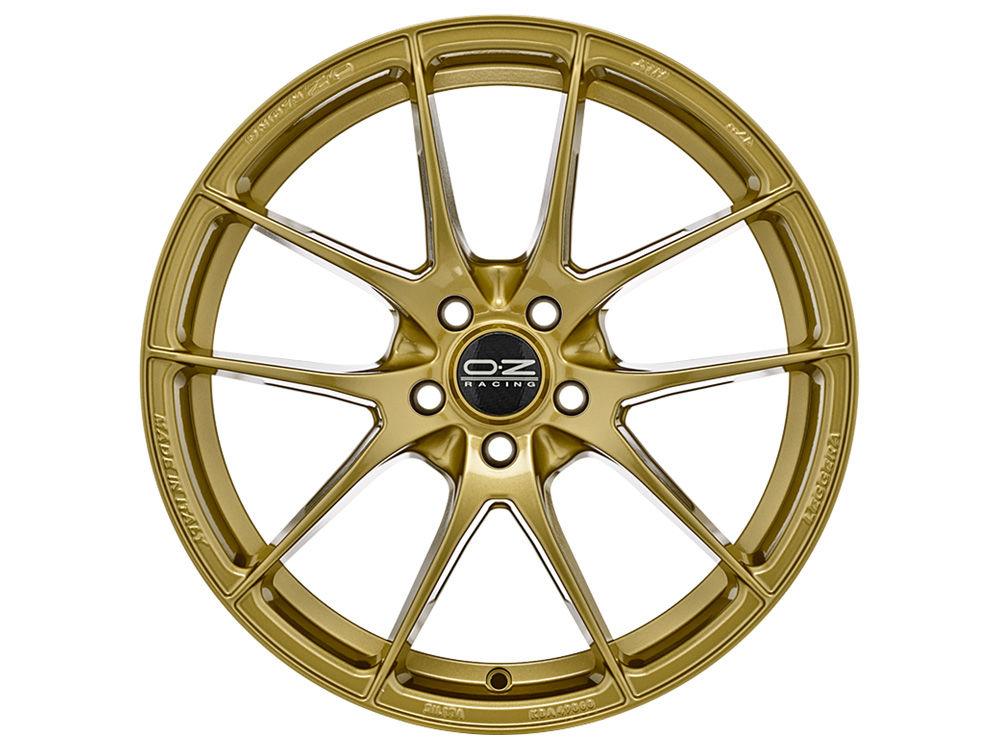 01-leggera-hlt-race-gold-jpg-1000x750