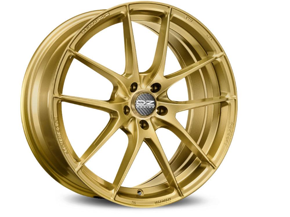 02-leggera-hlt-race-gold-jpg-1000x750