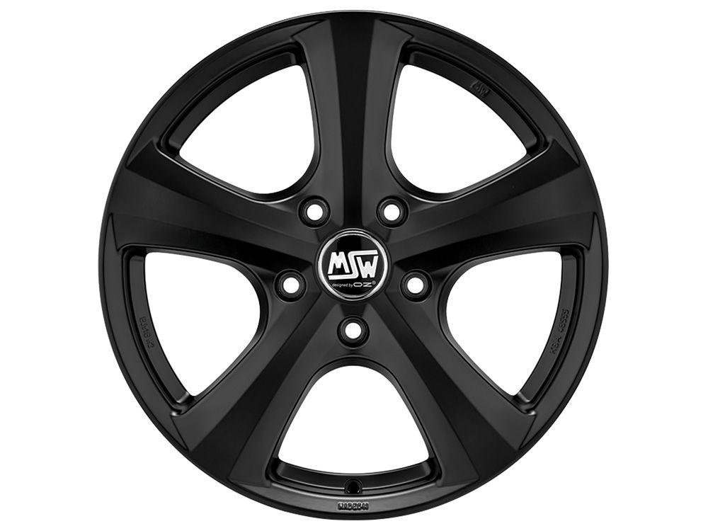 01_msw-19-van-matt-black-1000x750