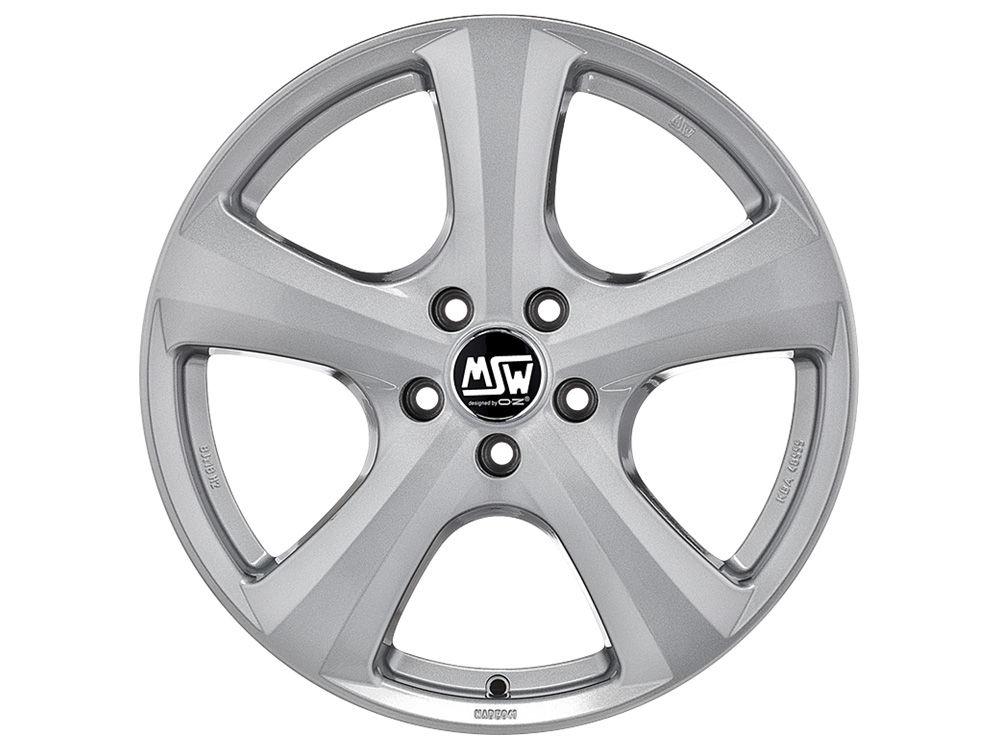 01_msw-19-full-silver-jpg-1000x750