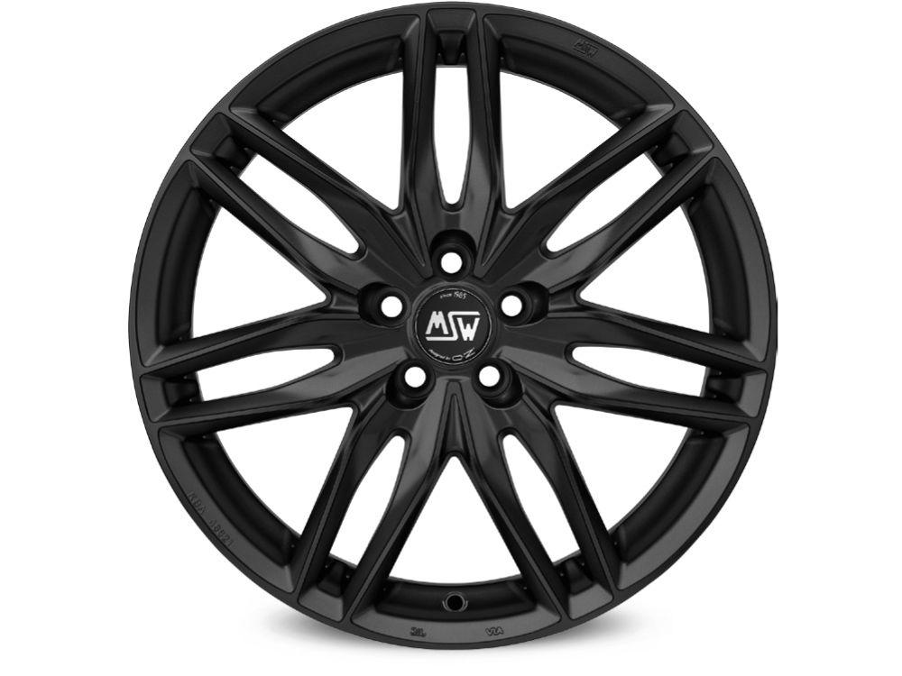 Alloy wheels msw 24 oz racing msw 24 malvernweather Choice Image