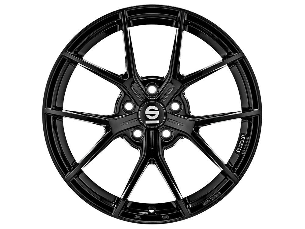 01_podio-gloss-black-jpg-1000x750-1