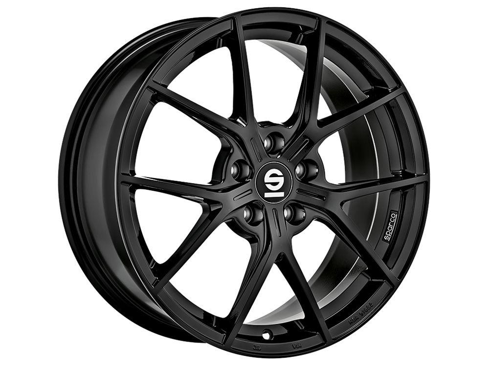 02_podio-gloss-black-jpg-1000x750-2
