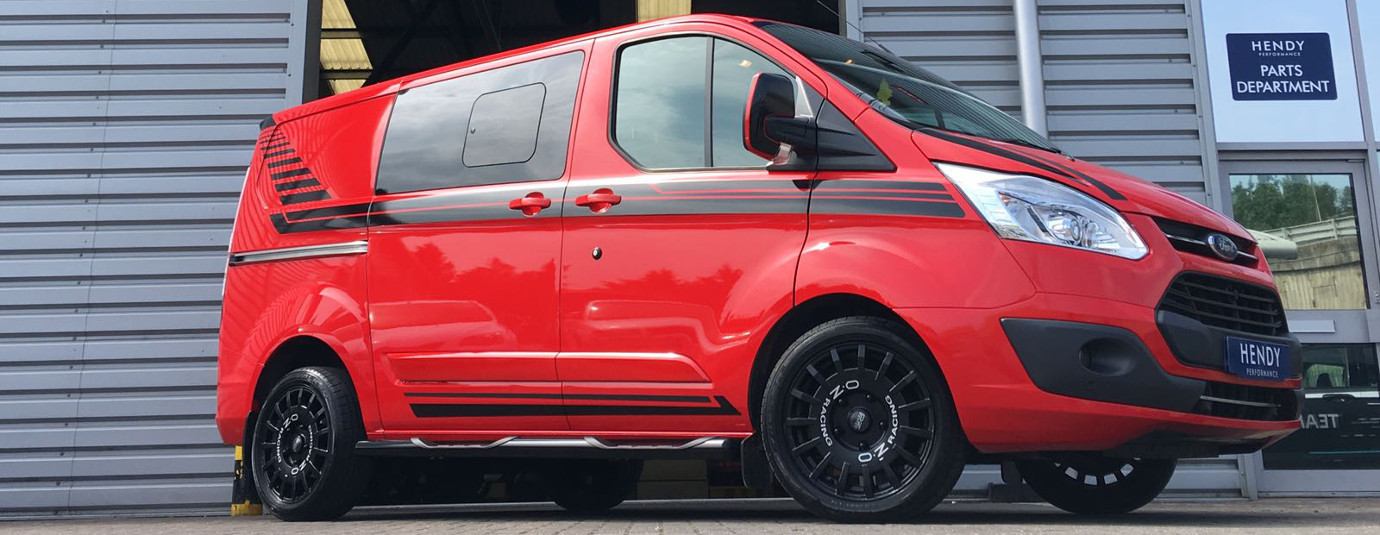 oz-racing-rally-van-racing-matt-black-ford-transit-custom