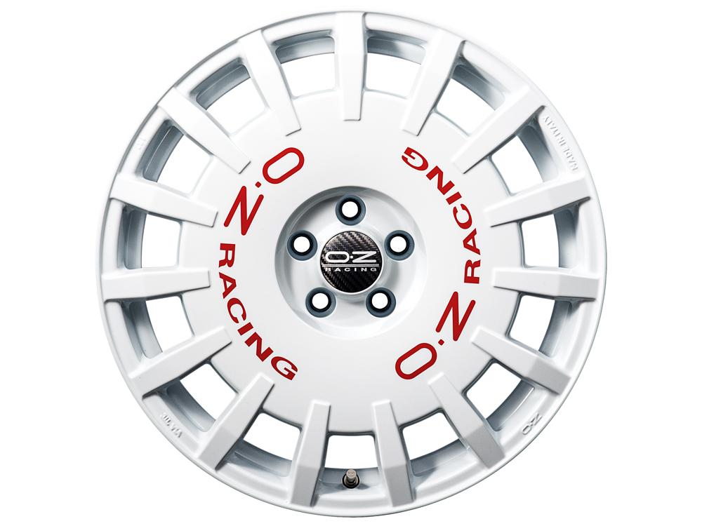 01_rally-racing-race-white-jpg-100x750-2