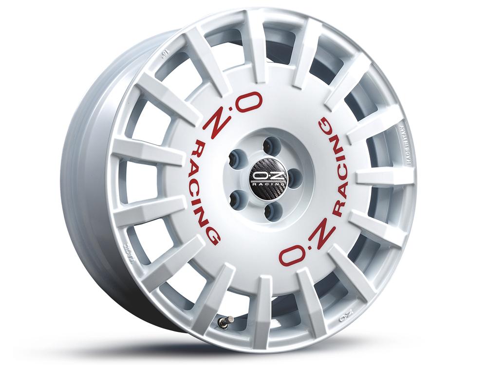 02_rally-racing-race-white-jpg-100x750-1