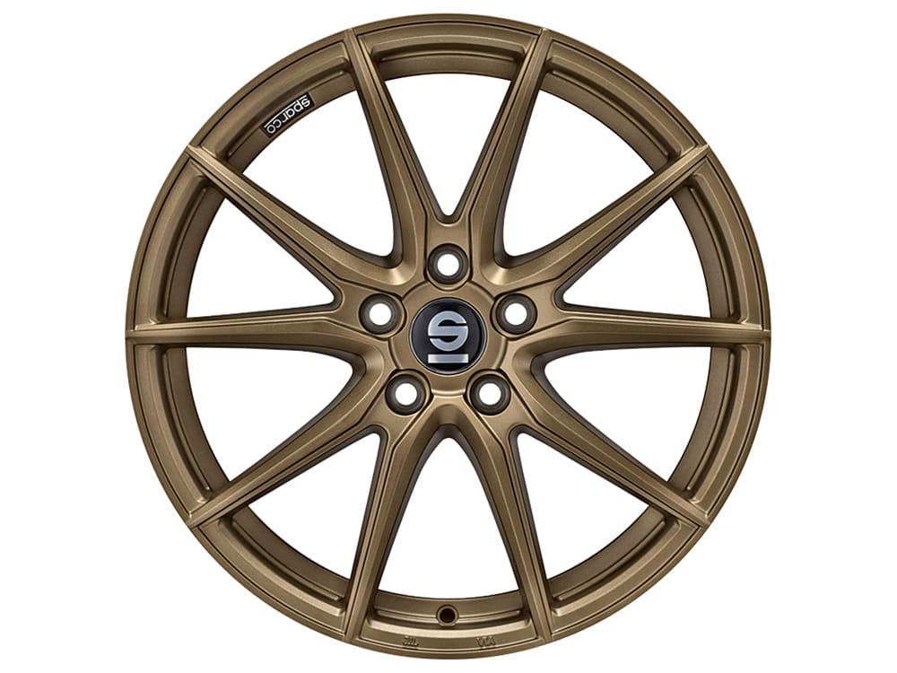 01_sparco-8-matt-bronze_1000x750