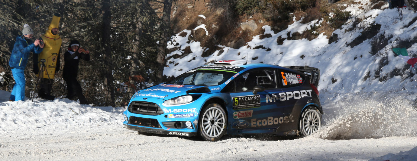 OZ-Racing-WRC-Ford-M-Sport-Rally-Montecarlo-banner