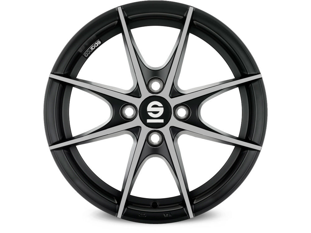 01_sparco-trofeo-4-fumè-black-full-polished-jpg-1000x750