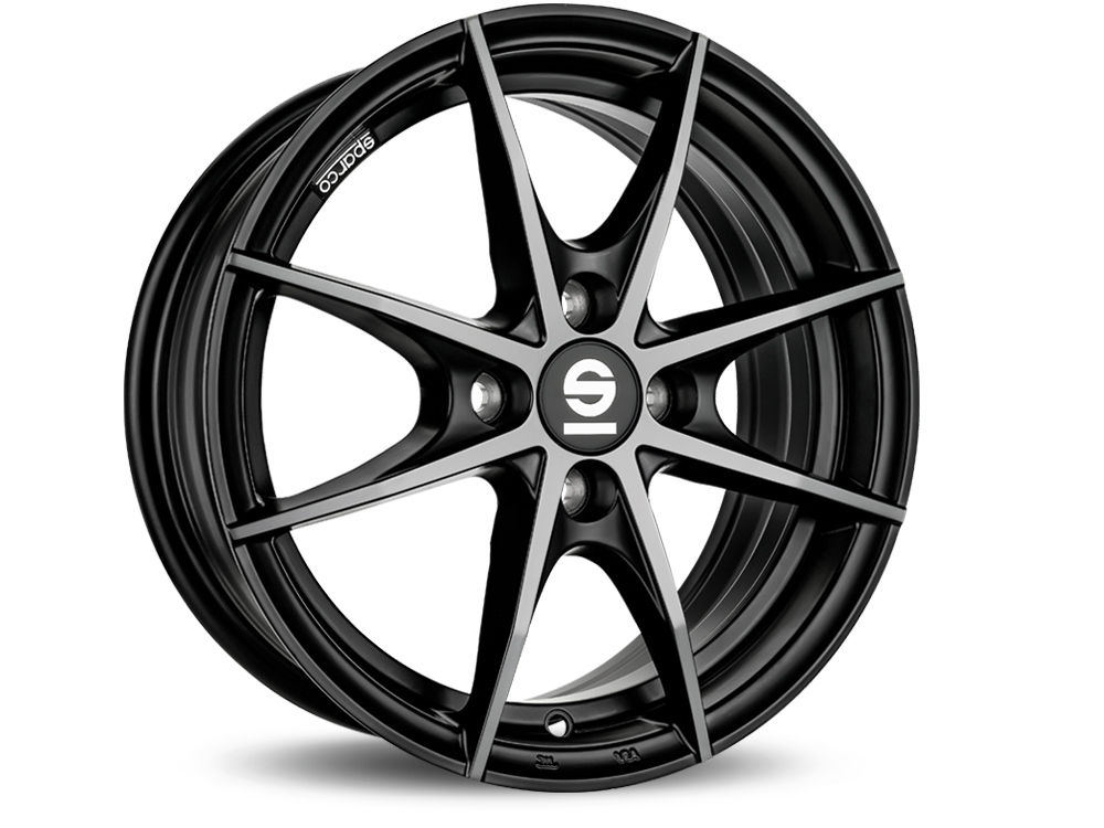 02_sparco-trofeo-4-fumè-black-full-polished-jpg-1000x750
