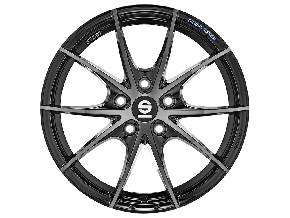 01_sparco-trofeo-5-fumè-black-full-polished-jpg-1000x750