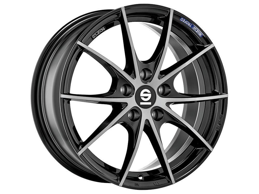 02_sparco-trofeo-5-fumè-black-full-polished-jpg-1000x750