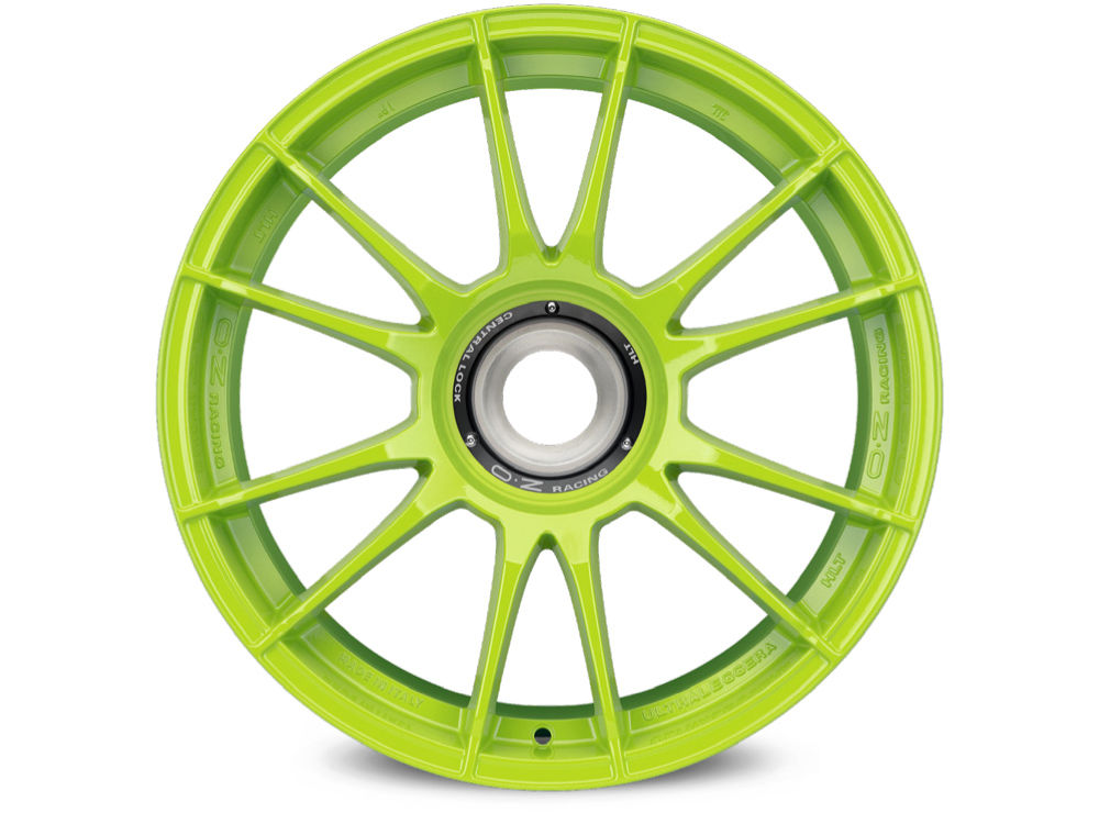 01_ultraleggera-hlt-central-lock-acid-green-jpg 1000x750