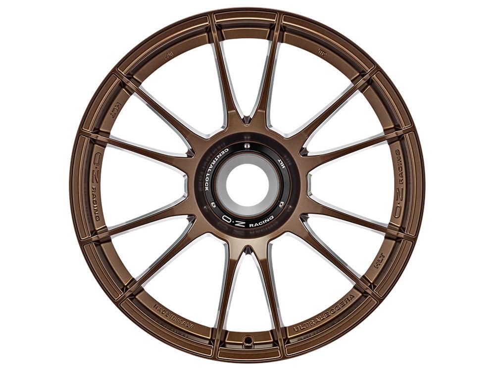 01_ultraleggera-hlt-cl-matt-bronze-jpg-1000x750
