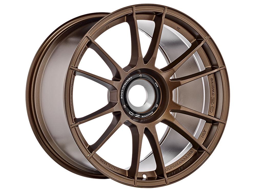 02_ultraleggera-hlt-cl-matt-bronze-jpg-1000x750