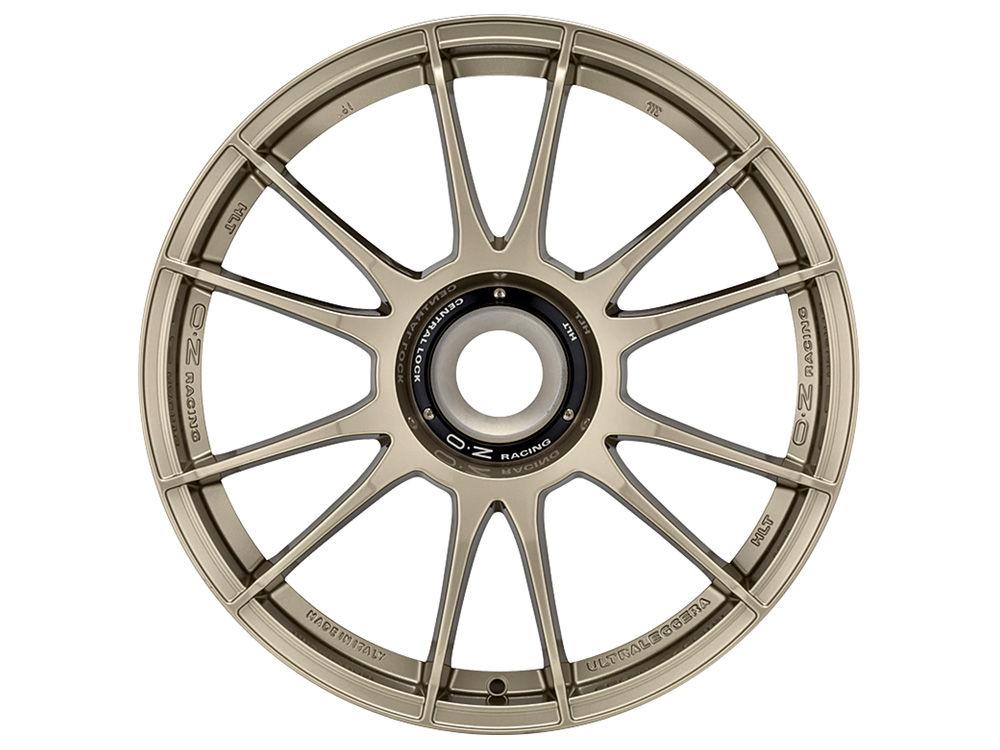 01_ultraleggera-hlt-central-lock-white-gold-1000x750