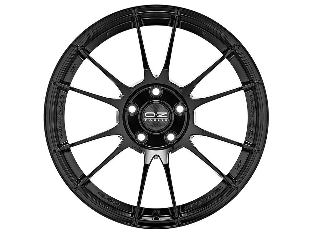 01_ultraleggera-HLT-gloss-black-jpg-100x750-1