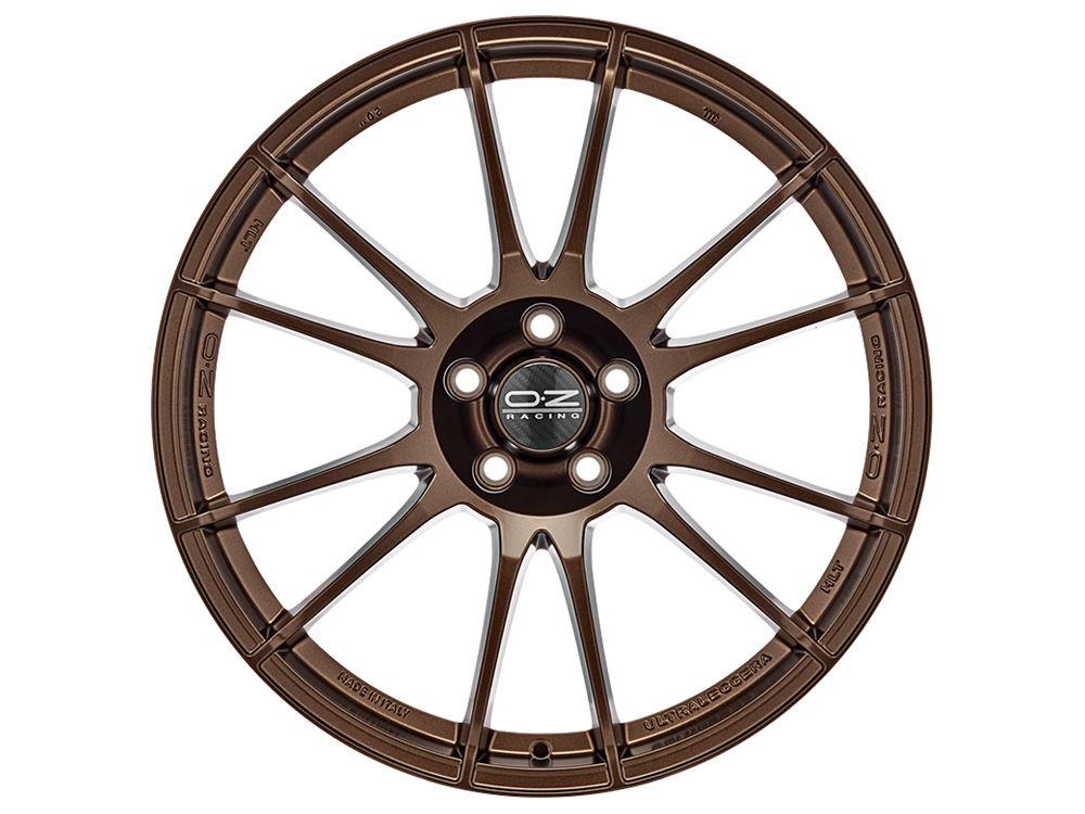 01_ultraleggera-hlt-matt-bronze-jpg-1000x750