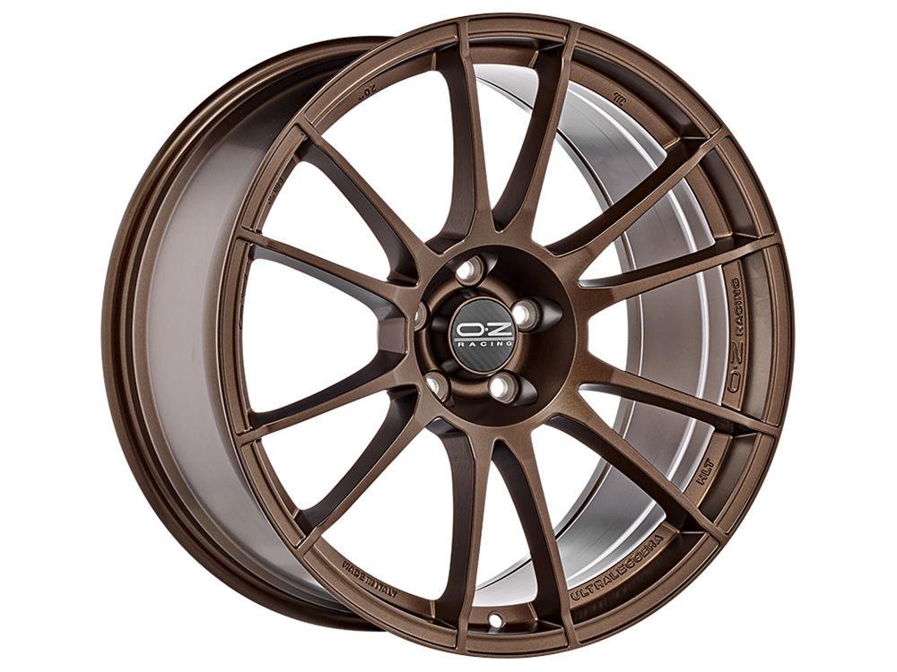 02_ultraleggera-hlt-matt-bronze-jpg-1000x750