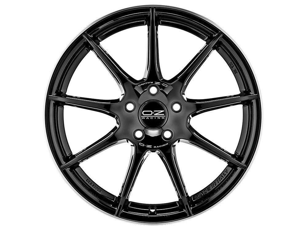 01_Veloce-GT-HLT-Gloss-Black-Dimond-Lip-jpg-1000x750-1
