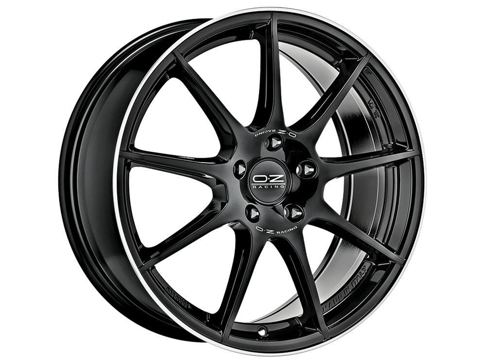02_Veloce-GT-HLT-Gloss-Black-Dimond-Lip-jpg-1000x750-2
