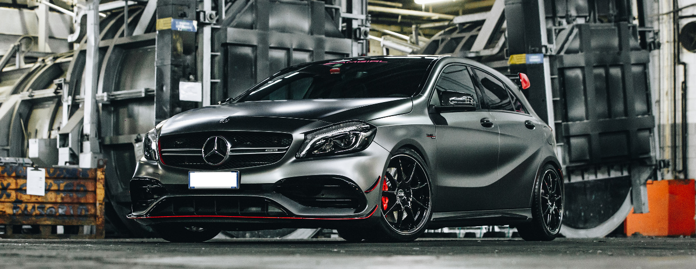 oz-racing-veloce-gt-gloss-black-diamond-lip-mercedes-a-class-amg_banner