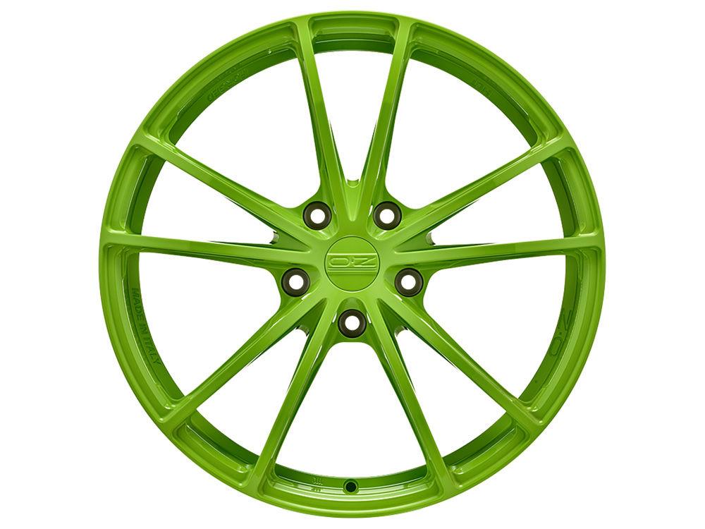 01_zeus-acid-green-jpg-1000x750