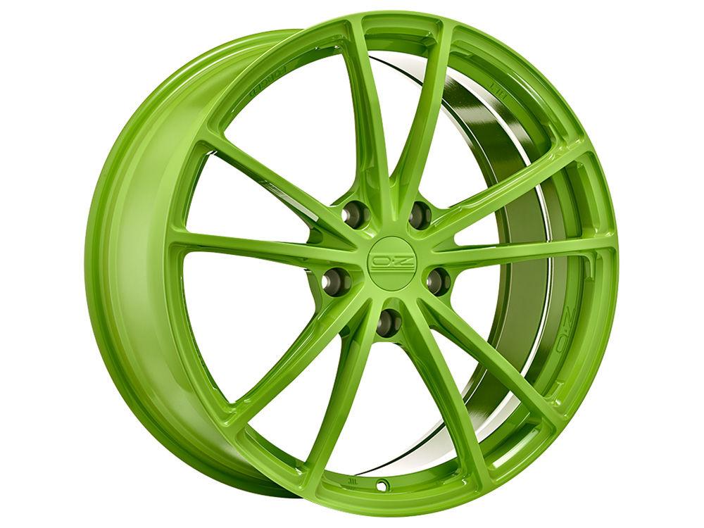 02_zeus-acid-green-jpg-1000x750
