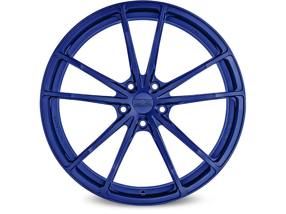 01_zeus-matt-blue-jpg-1000x750