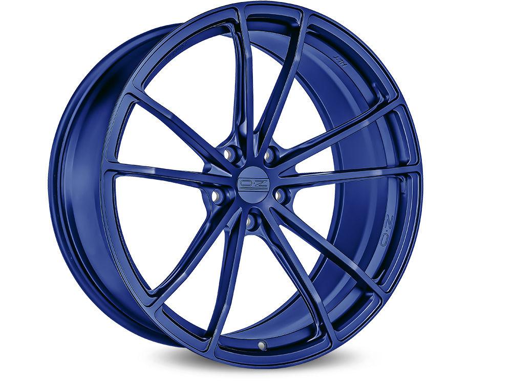 02_zeus-matt-blue-jpg-1000x750