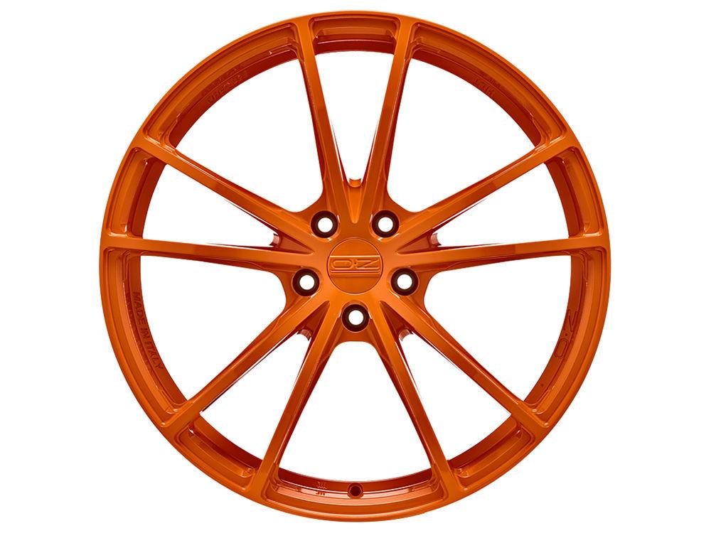 01_zeus-orange-jpg-1000x750