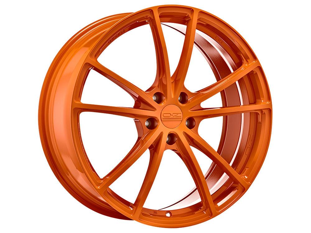 02_zeus-orange-jpg-1000x750