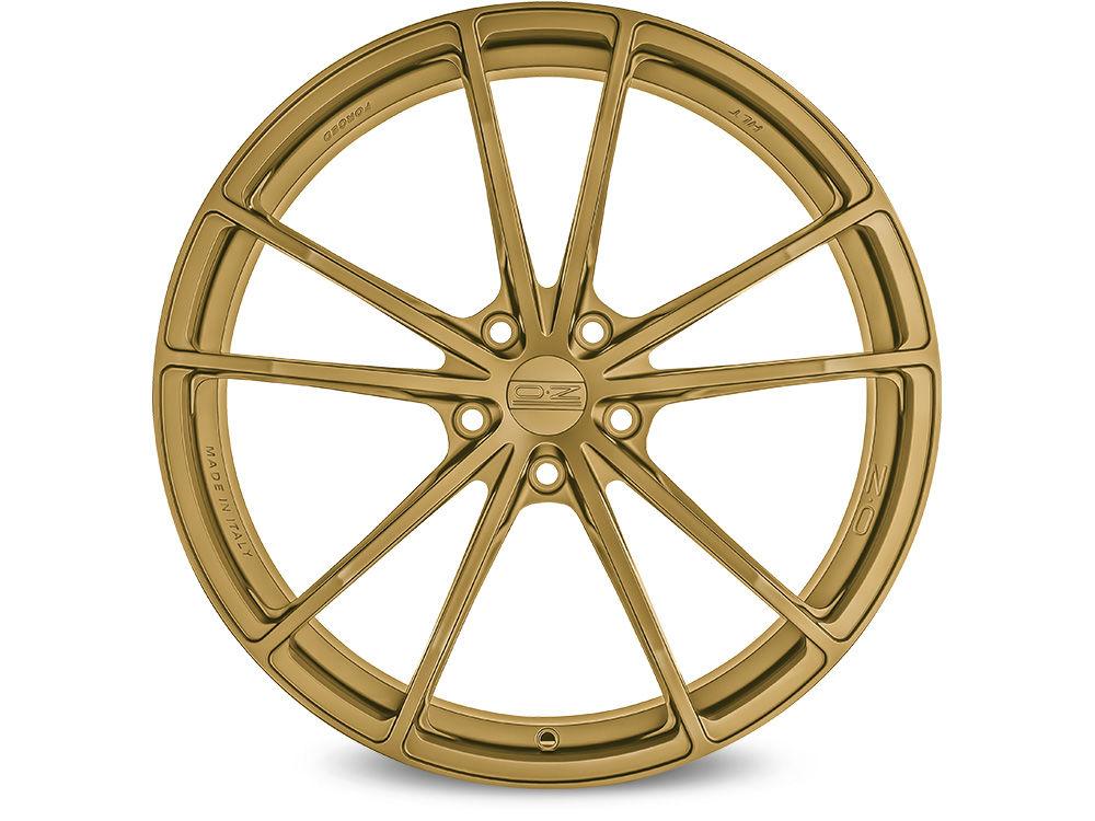 01_zeus-race-gold-jpg-1000x750